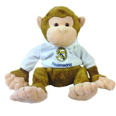 Gareth Bale Transfer Saga V.2 - Page 33 110