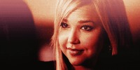 Les postes vacants de la série Vampire Diaries 30286210