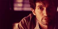 Les postes vacants de la série Vampire Diaries 31380112