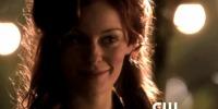 Les postes vacants de la série Vampire Diaries Sans-t10