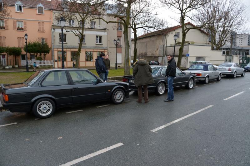 Vincennes le jour de la saint Patrick D4n_9211