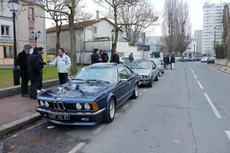 Vincennes en Beheme 17 fevrier 2013 (Chemin des guinguettes) Dscf1113