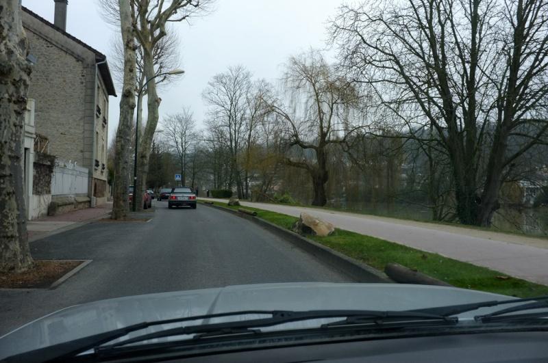 Vincennes en Beheme 17 fevrier 2013 (Chemin des guinguettes) Dscf1115