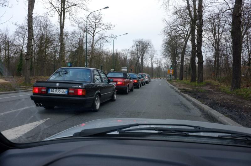 Vincennes en Beheme 17 fevrier 2013 (Chemin des guinguettes) Dscf1222