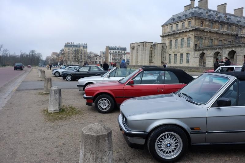Vincennes en Beheme 17 fevrier 2013 (Chemin des guinguettes) Dscf1223