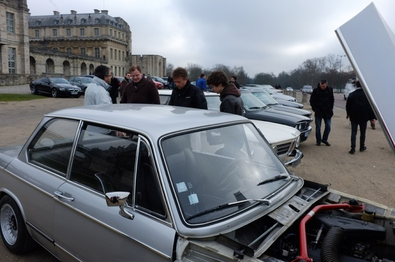 Vincennes en Beheme 17 fevrier 2013 (Chemin des guinguettes) Dscf1224