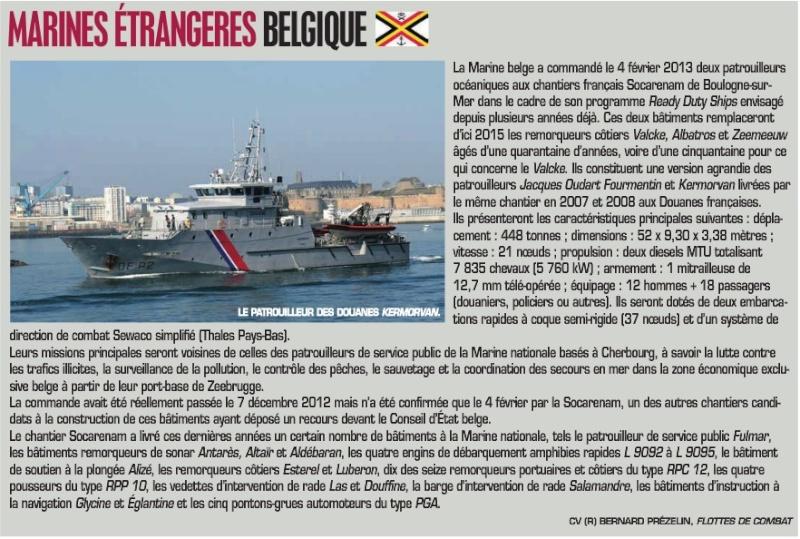 2 nouveaux patrouilleurs pour la marine belge !? - Page 18 Sans_t11