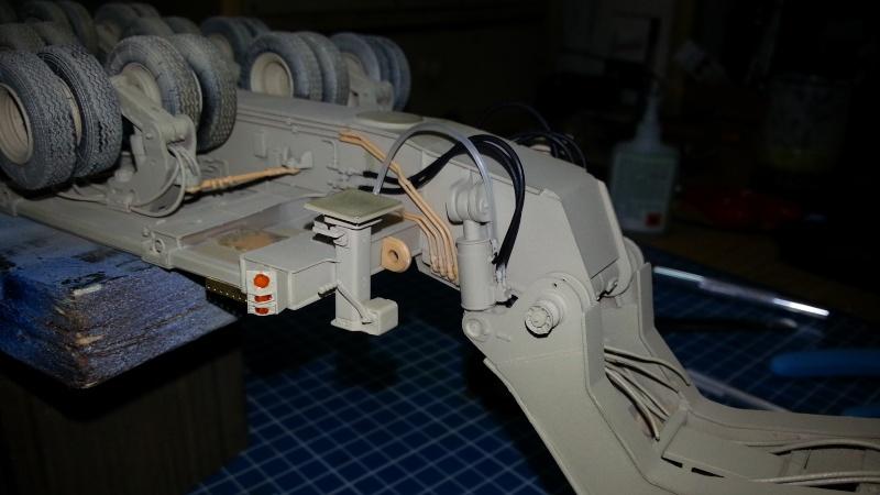 M1070 & M1000 Hobby Boss + photo-découpe E.T. Model 1/35  20141111