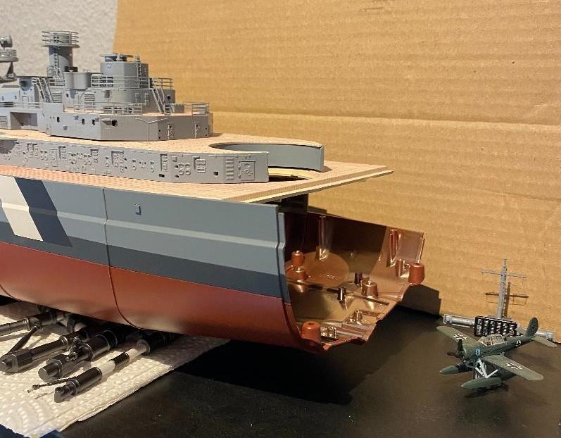 Und noch 'ne Metall-Bismarck - Seite 6 0210
