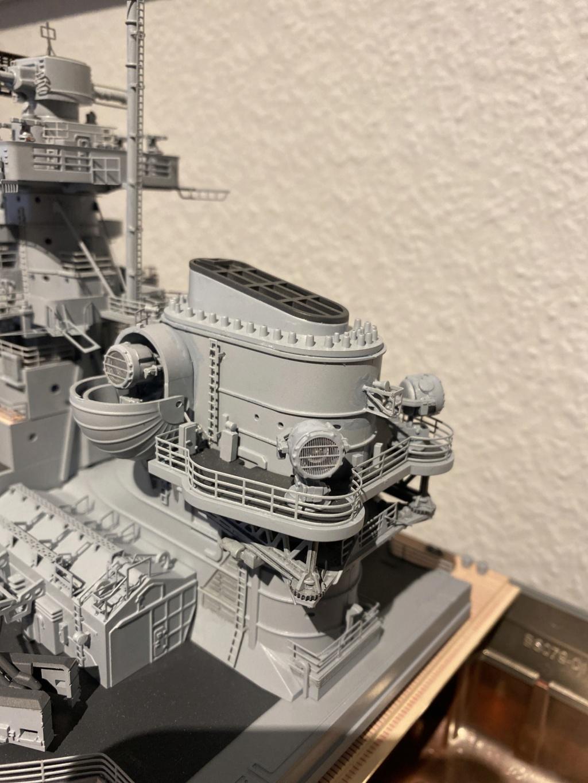 Und noch 'ne Metall-Bismarck - Seite 5 07_12_10