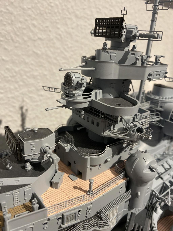 Und noch 'ne Metall-Bismarck - Seite 5 07_12_11