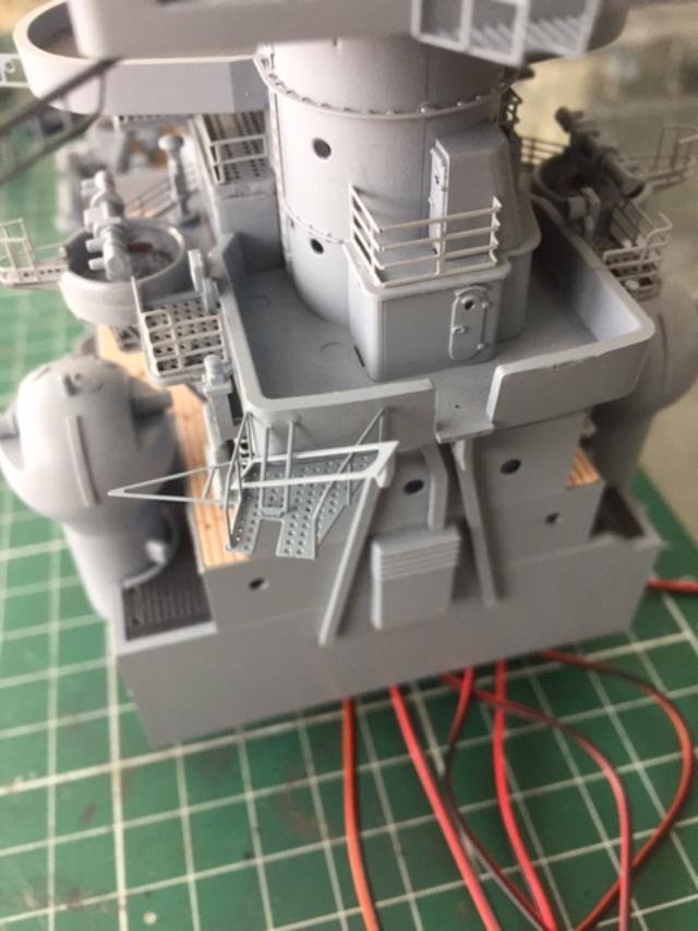 Und noch 'ne Metall-Bismarck - Seite 4 09030011