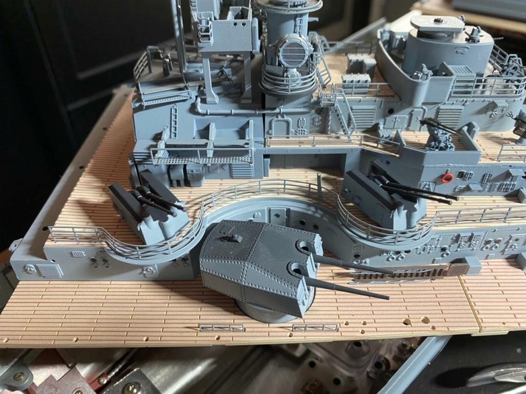 Und noch 'ne Metall-Bismarck - Seite 9 126_0110