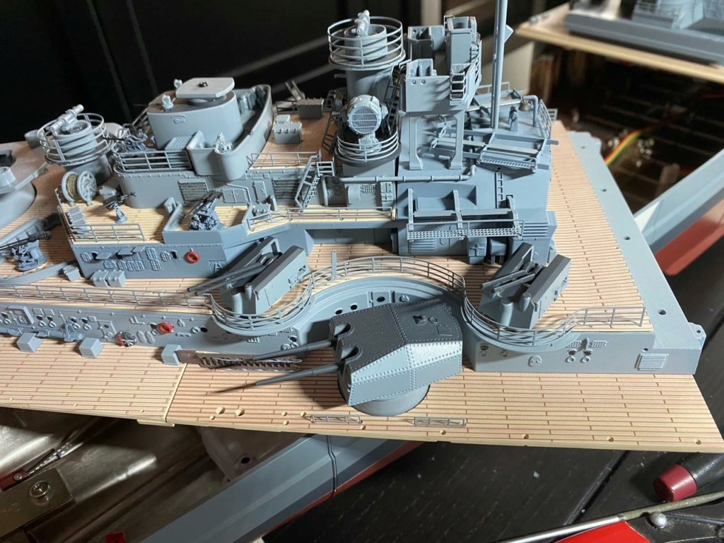Und noch 'ne Metall-Bismarck - Seite 9 126_0310