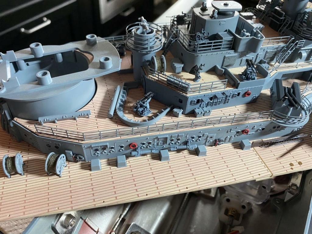Und noch 'ne Metall-Bismarck - Seite 9 126_0410