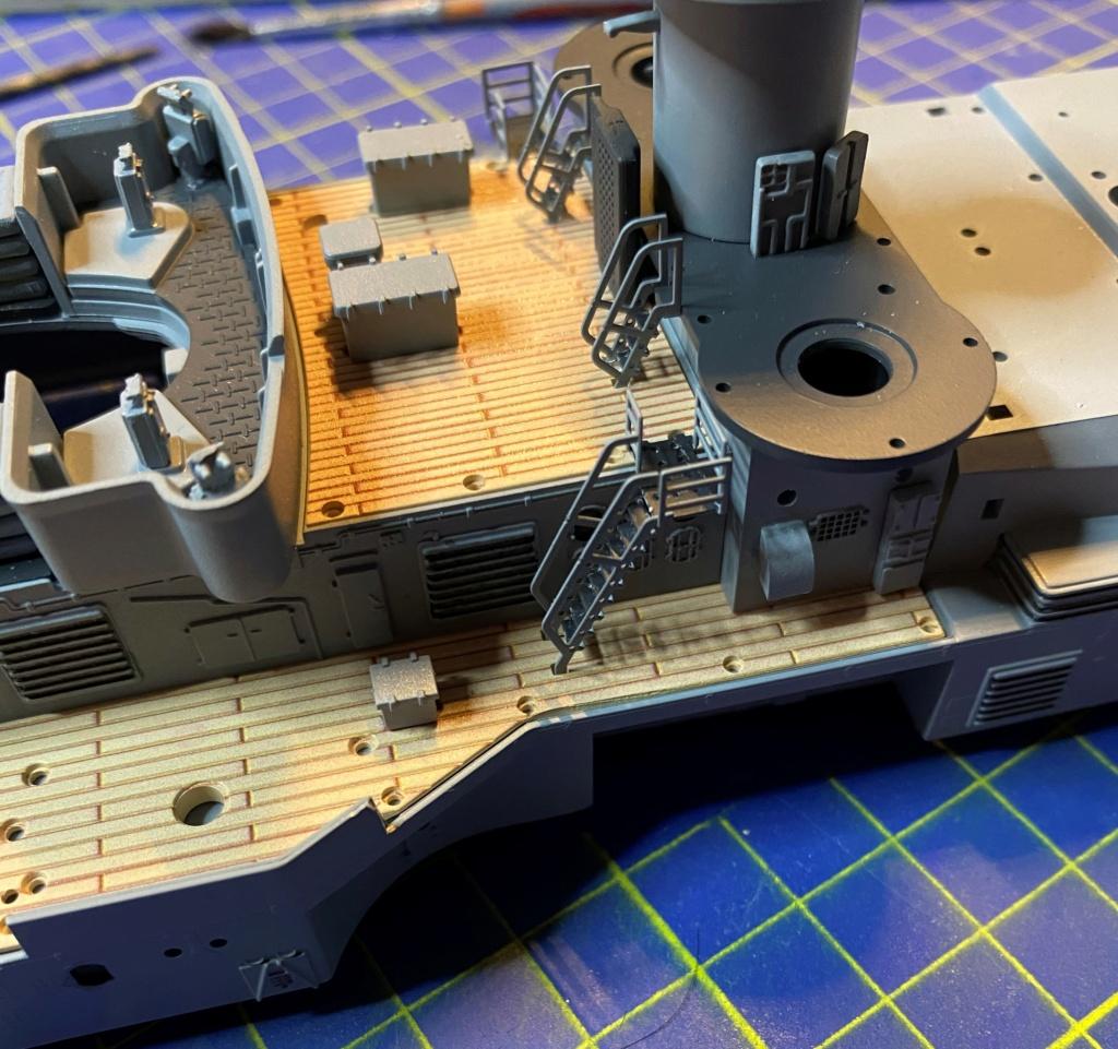 Und noch 'ne Metall-Bismarck - Seite 6 16_12_21