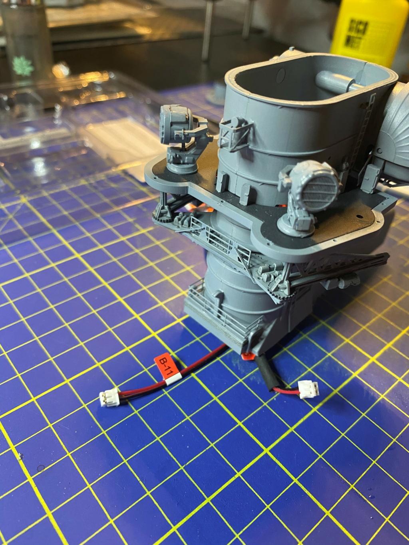 Und noch 'ne Metall-Bismarck - Seite 5 22_10_10