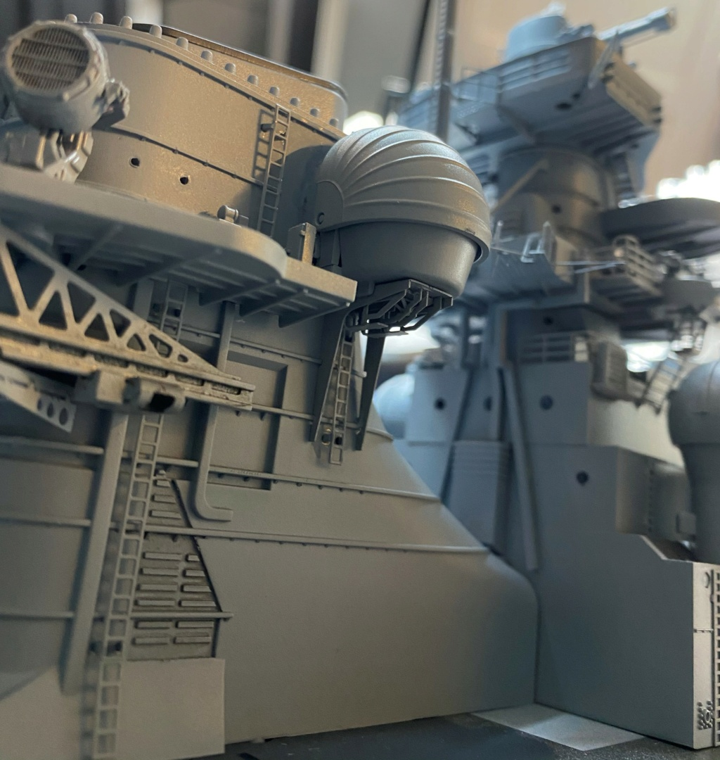 Und noch 'ne Metall-Bismarck - Seite 5 22_10_18