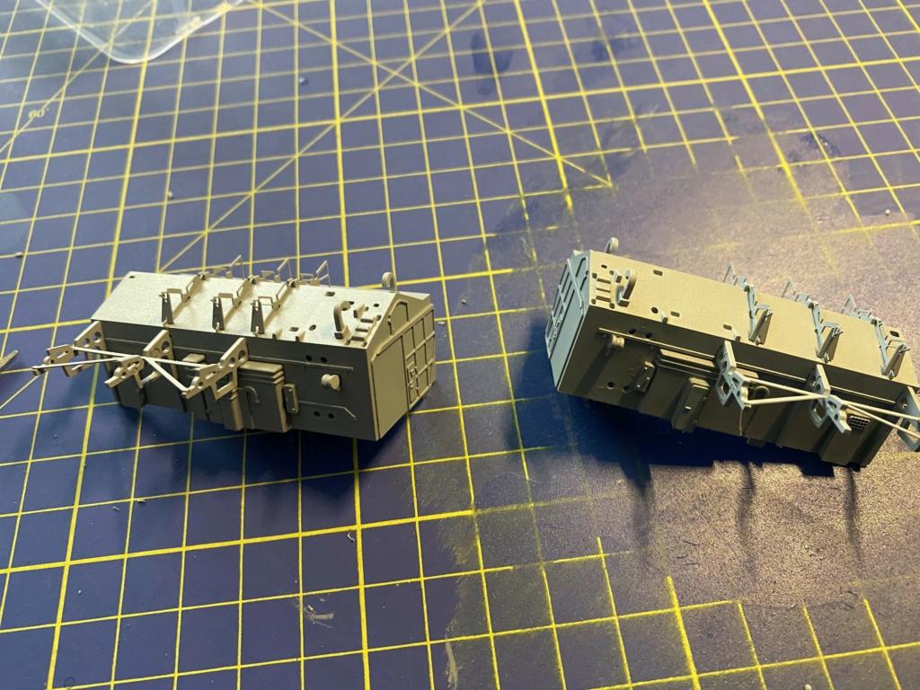Und noch 'ne Metall-Bismarck - Seite 5 26_10_14
