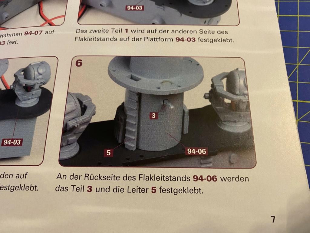 Und noch 'ne Metall-Bismarck - Seite 5 27_11_14