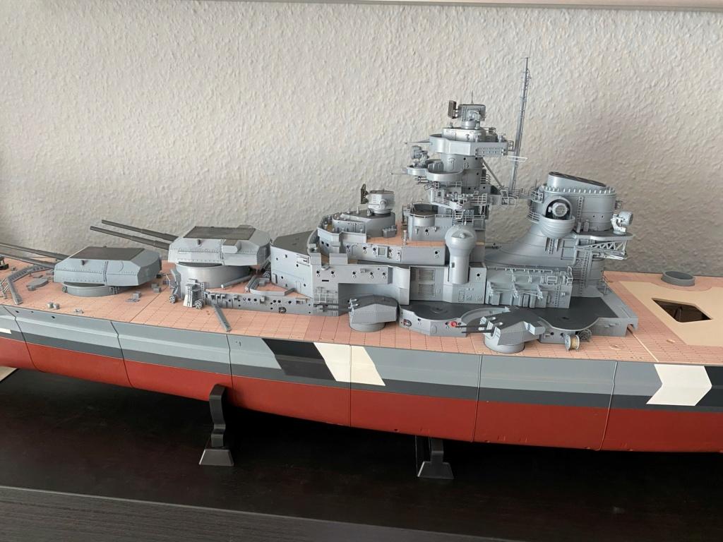 Und noch 'ne Metall-Bismarck - Seite 5 28_10_13