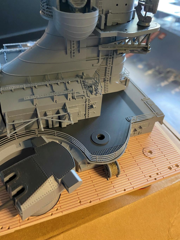 Und noch 'ne Metall-Bismarck - Seite 5 29_10_10