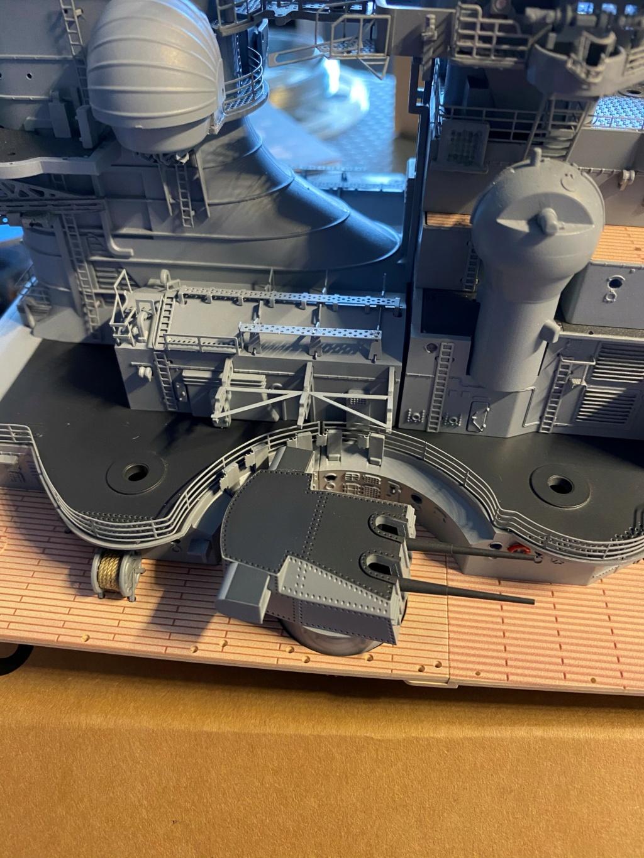 Und noch 'ne Metall-Bismarck - Seite 5 29_10_14