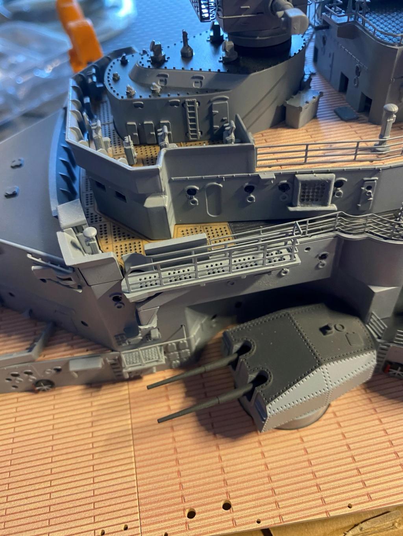 Und noch 'ne Metall-Bismarck - Seite 5 30_10_16