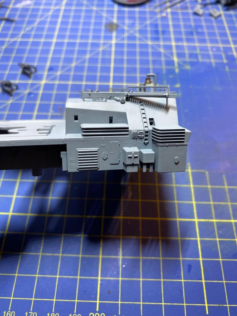 Und noch 'ne Metall-Bismarck - Seite 7 94-01_17