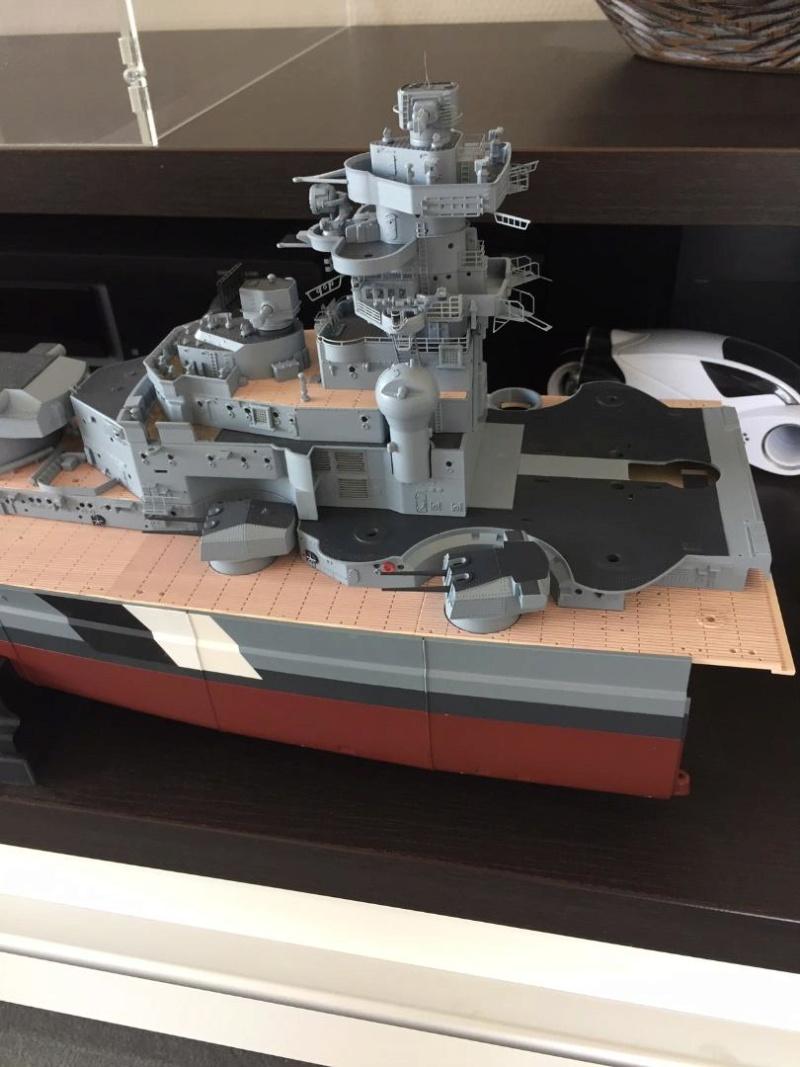 Und noch 'ne Metall-Bismarck - Seite 4 Ausgab10