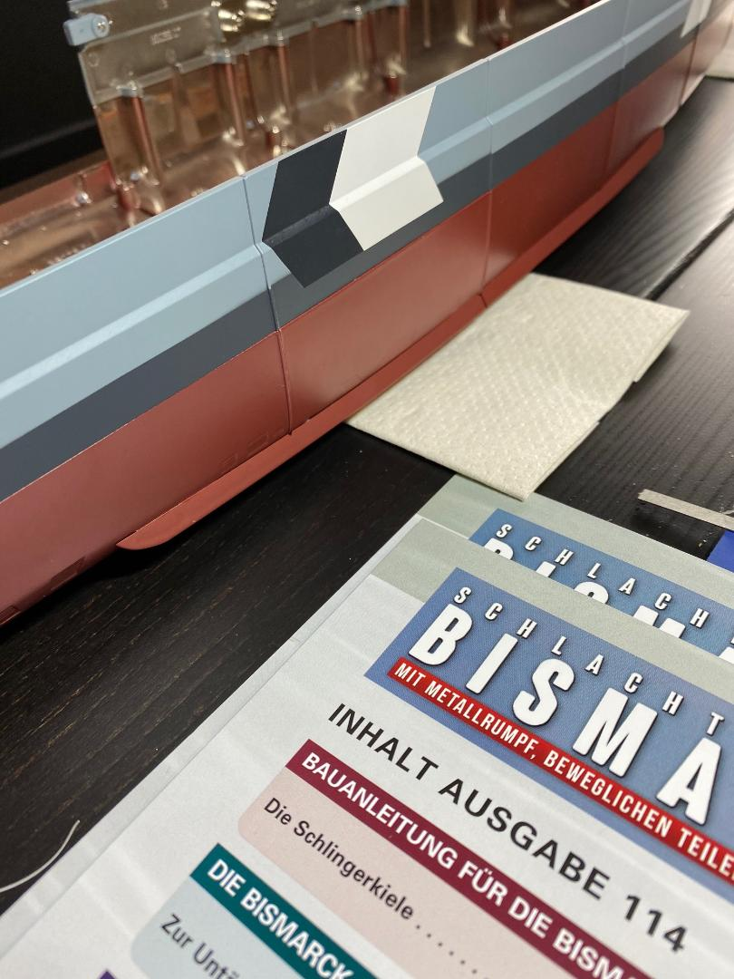 Und noch 'ne Metall-Bismarck - Seite 8 Bismae16