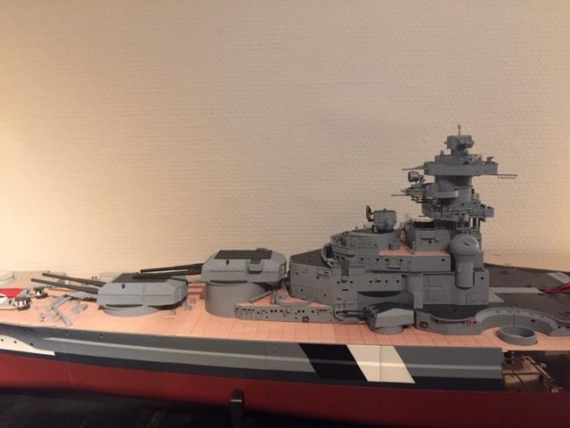 Und noch 'ne Metall-Bismarck - Seite 4 Bismar14