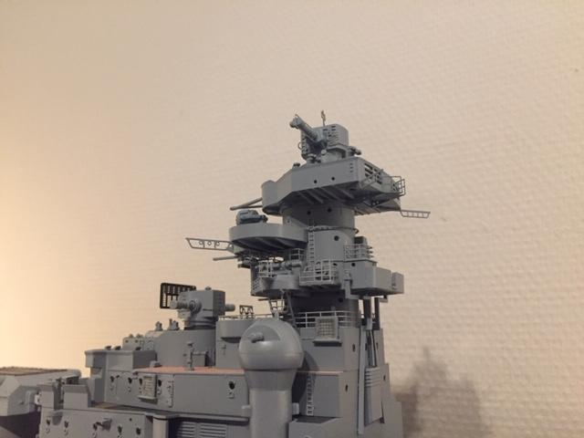 Und noch 'ne Metall-Bismarck - Seite 4 Bismar15