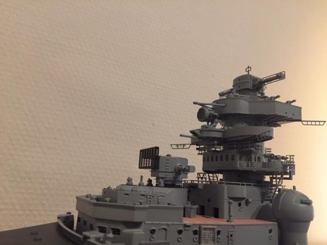 Und noch 'ne Metall-Bismarck - Seite 4 Bismar16