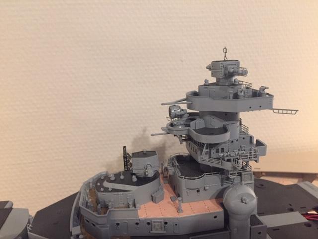 Und noch 'ne Metall-Bismarck - Seite 4 Bismar17