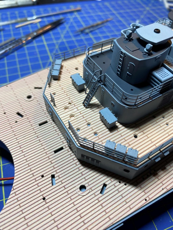 Und noch 'ne Metall-Bismarck - Seite 6 Bismar37