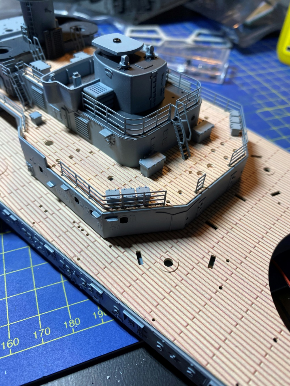Und noch 'ne Metall-Bismarck - Seite 6 Bismar39