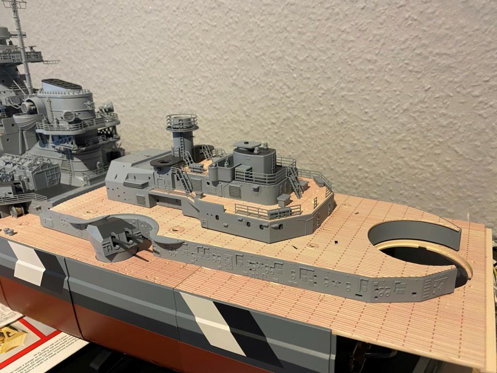 Und noch 'ne Metall-Bismarck - Seite 6 Bismar41
