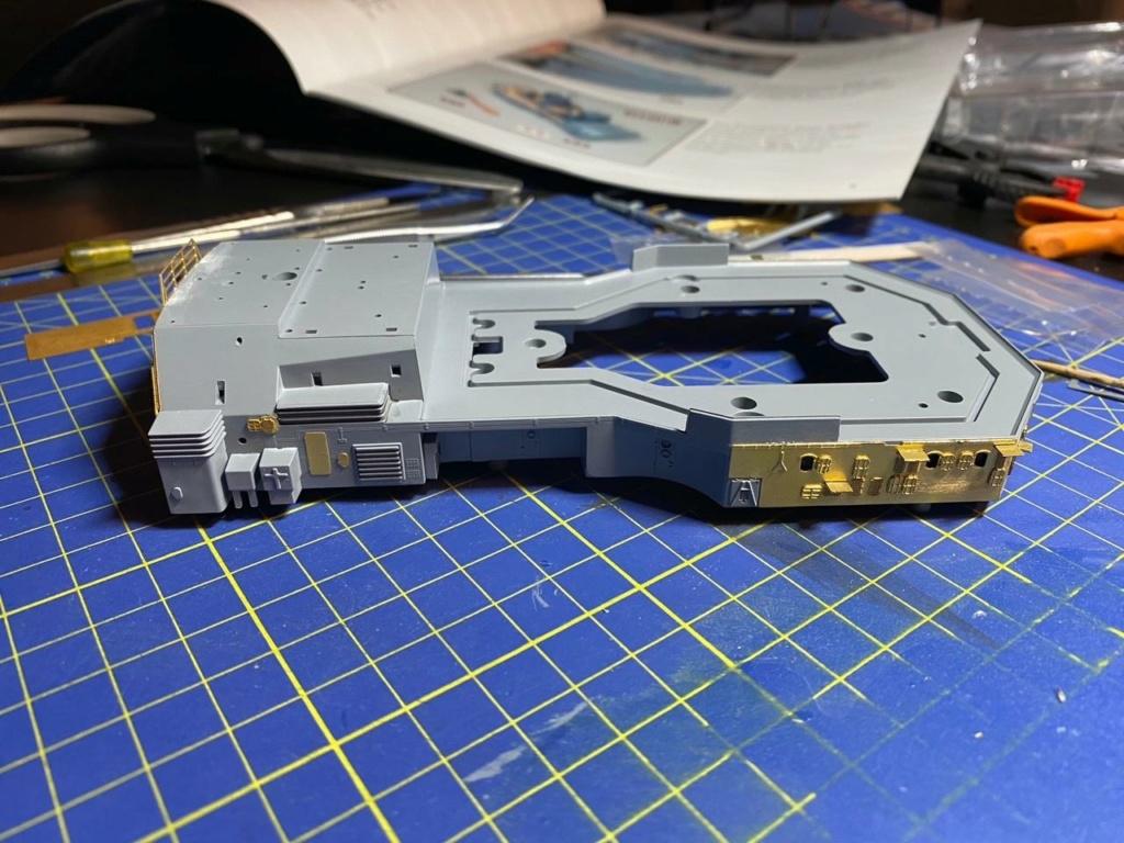 Und noch 'ne Metall-Bismarck - Seite 6 Bismar54