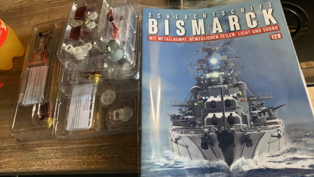 Und noch 'ne Metall-Bismarck - Seite 8 Bismar66