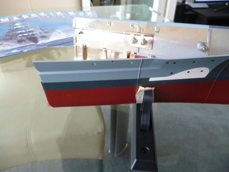 Und noch 'ne Metall-Bismarck - Seite 3 Bordwa12