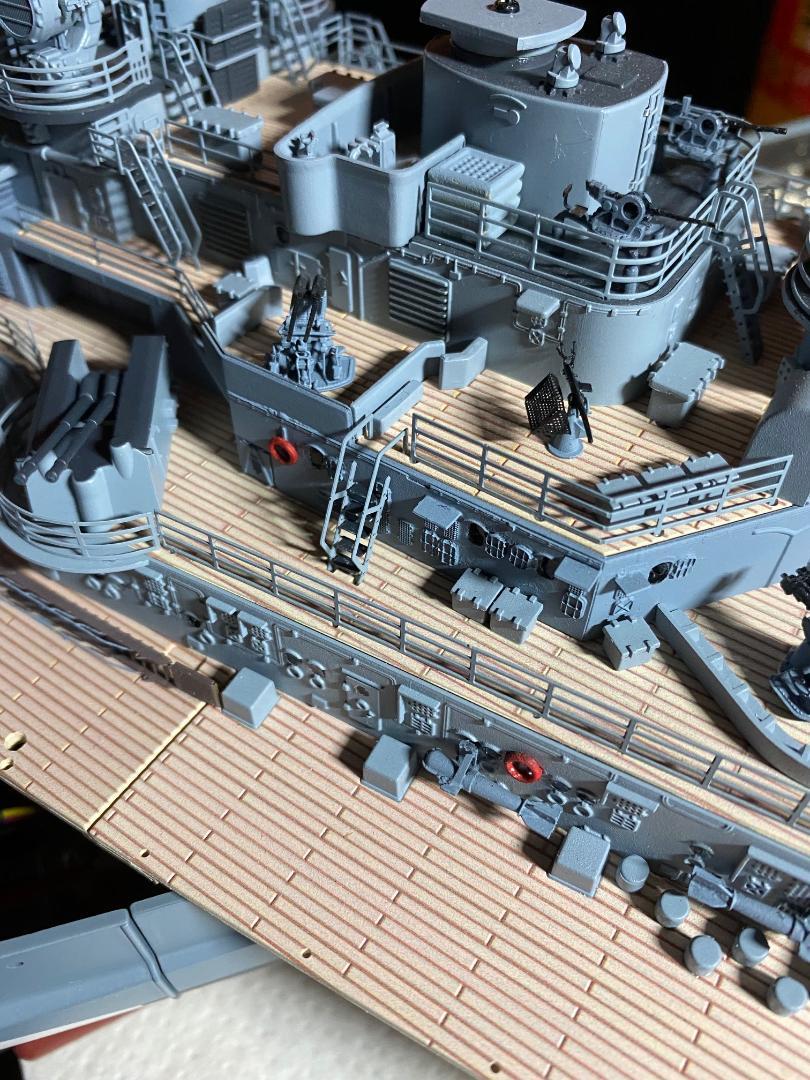 Und noch 'ne Metall-Bismarck - Seite 9 Bzhne_15