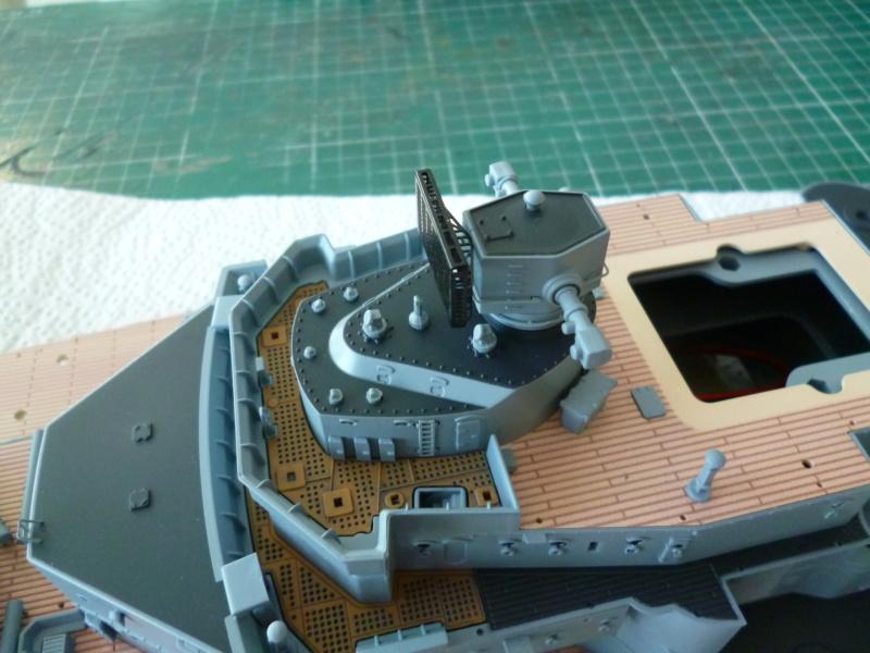 Und noch 'ne Metall-Bismarck - Seite 3 E-mess11