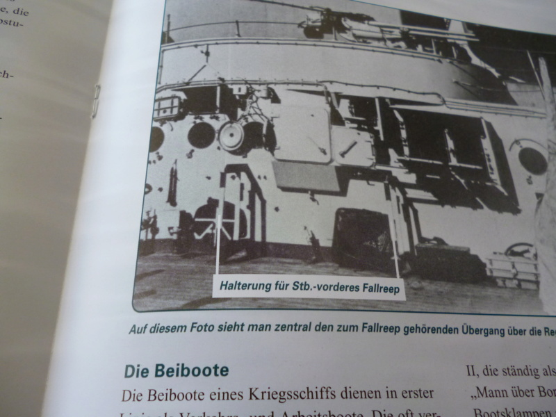 Und noch 'ne Metall-Bismarck - Seite 3 Fehler10