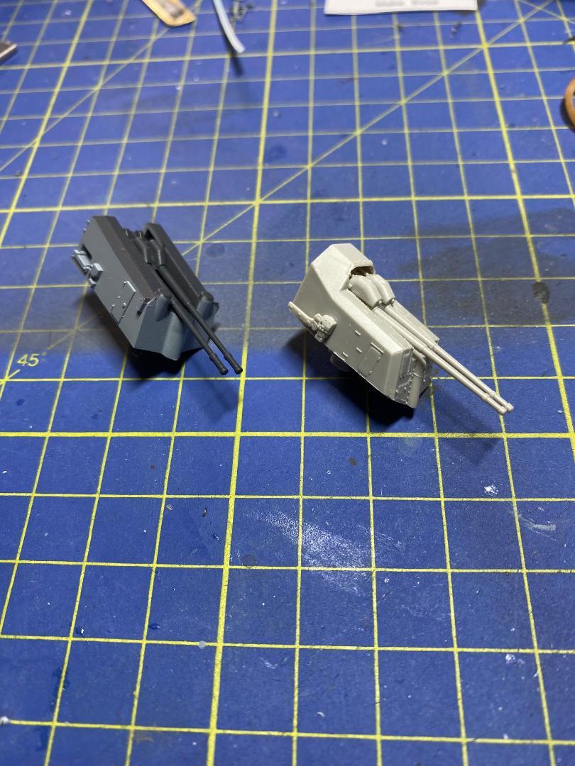 Und noch 'ne Metall-Bismarck - Seite 9 Flak10