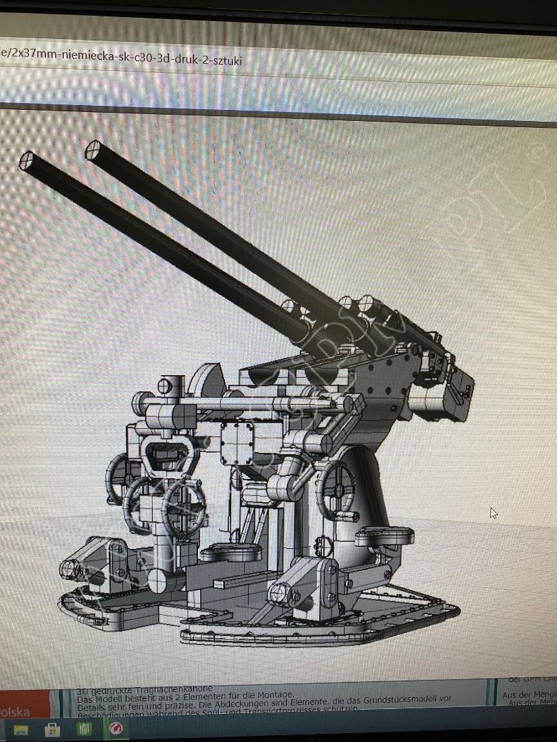 Und noch 'ne Metall-Bismarck - Seite 7 Flak_017
