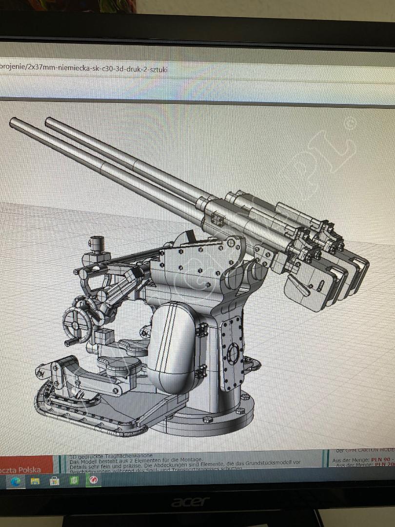 Und noch 'ne Metall-Bismarck - Seite 7 Flak_018