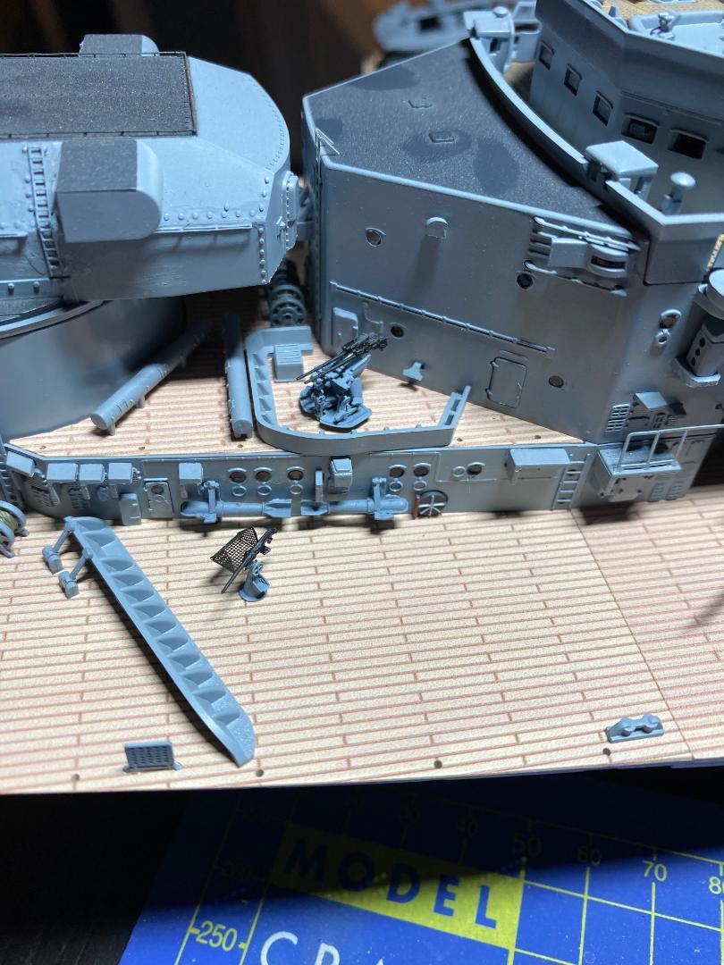 Und noch 'ne Metall-Bismarck - Seite 8 Flak_019