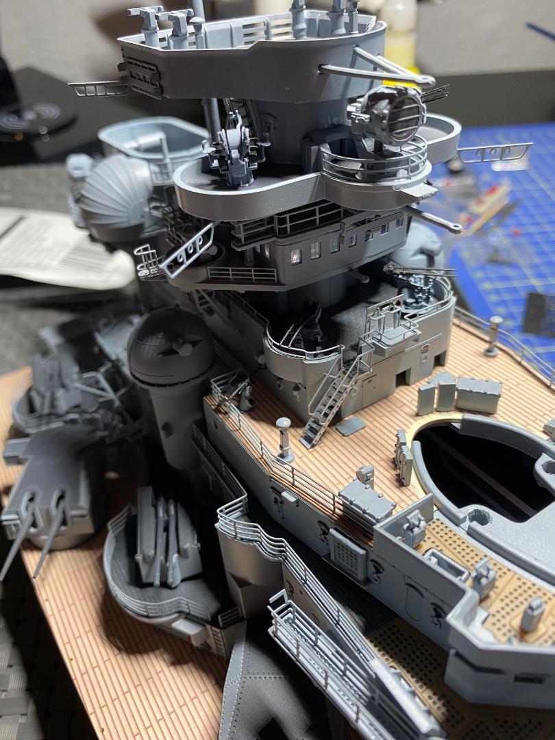 Und noch 'ne Metall-Bismarck - Seite 8 Flak_021
