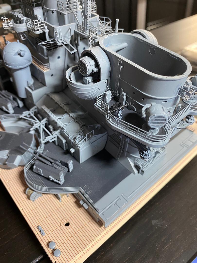 Und noch 'ne Metall-Bismarck - Seite 8 Flak_022